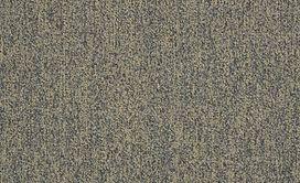 SCOREBOARD-II-26-SLP-54677-10-TO-GO-00502-main-image