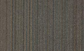 LUCKY-BREAK-54734-STROKE-OF-GENIUS-34520-main-image