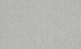 MOOD-BOOSTER-54839-CLEAR-GRAY-00512-main-image