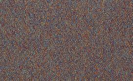 CAPITAL-III-BL-54280-DECLARATION-80702-main-image