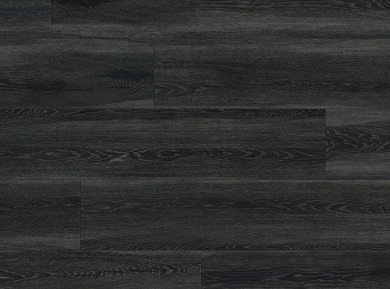 GOTHAM OAK EVP Vinyl Flooring Product Shot
