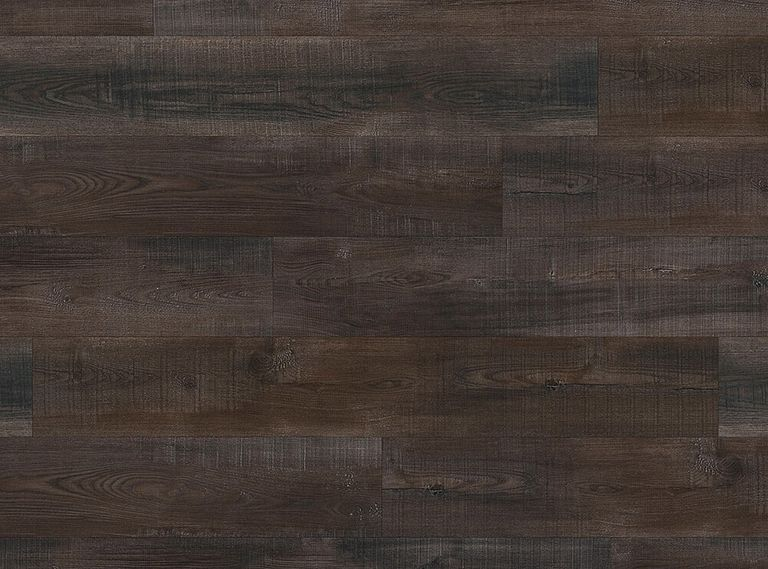 BRISTOL OAK EVP Vinyl Flooring Product Shot
