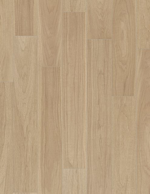 Pierpoint Walnut EVP vinyl flooring