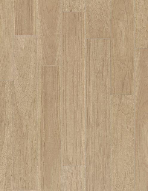 Pierpoint Walnut EVP vinyl flooring
