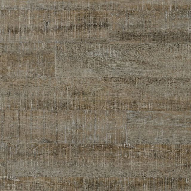 BOARDWALK OAK EVP vinyl flooring