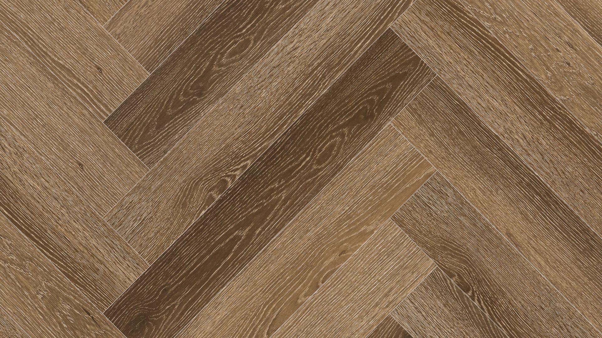 Rome Oak EVP Vinyl Flooring Product Shot