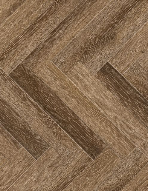 Rome Oak EVP vinyl flooring