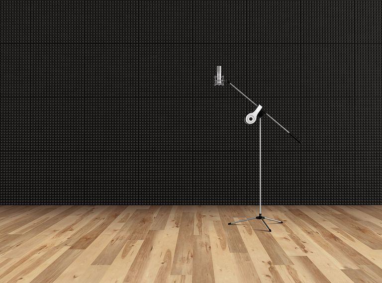Havanna Hickory EVP Vinyl Flooring Room Scene