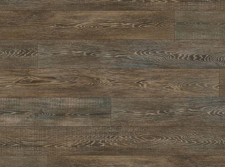 KLONDIKE CONTEMPO OAK EVP Vinyl Flooring Product Shot