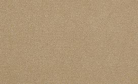 BAYTOWNE-III-30-J0064-BISCOTTI-65115-main-image