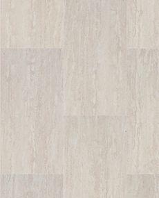Mari EVP vinyl flooring