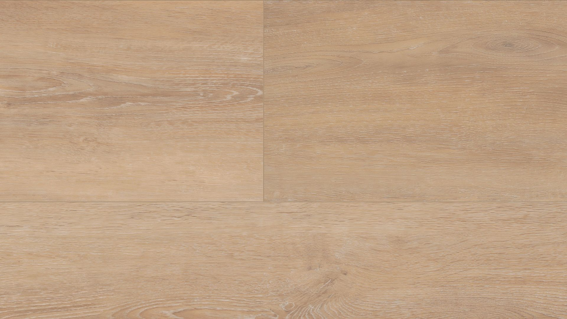 Grande Lotte Oak EVP Vinyl Flooring Product Shot