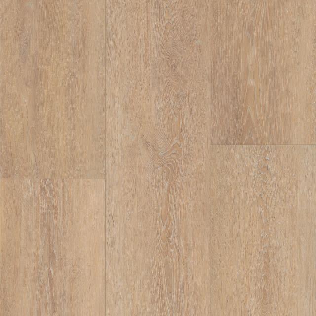 Grande Lotte Oak EVP vinyl flooring