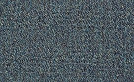 CAPITAL-III-18-SC-54282-CITY-HALL-80402-main-image