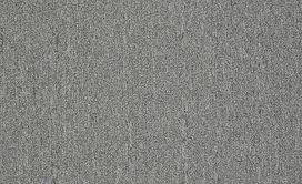 NEYLAND-III-20-15'-54769-LONDON-FOG-66563-main-image