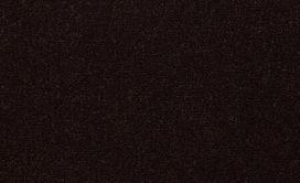 BAYTOWNE-III-30-J0064-RUM-RAISIN-65731-main-image
