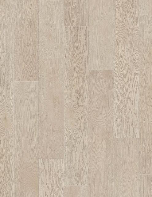 Charter Oak EVP vinyl flooring