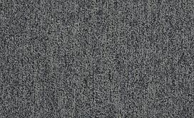 SCOREBOARD-II-28-54675-2ND-INNING-00514-main-image