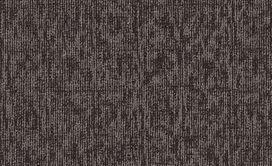 ELEMENTAL-54921-FOUNDATIONAL-00715-main-image