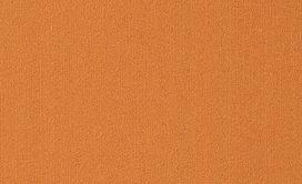 COLOR-ACCENTS-18-X-36-54786-ORANGE-62675-main-image