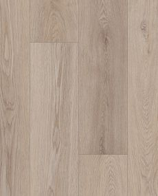 Woodlea Oak EVP vinyl flooring