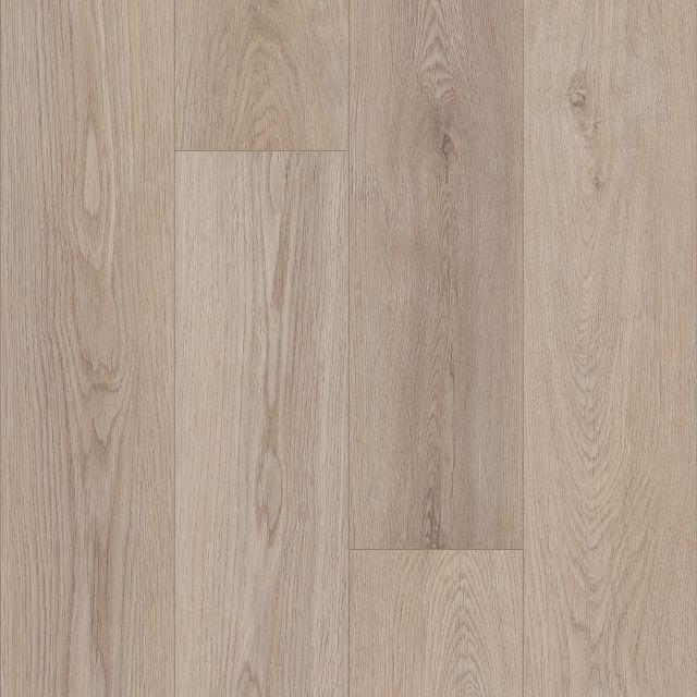 Woodlea Oak EVP vinyl flooring