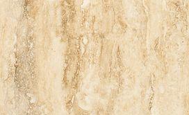 BEYOND-STONE-5456V-CASHMERE-00261-main-image