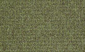 CASUAL-BOUCLE-54637-FERNWOOD-00300-main-image