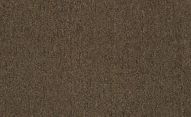 NEYLAND-III-26-54766-URBAN-LEGEND-66751-main-image