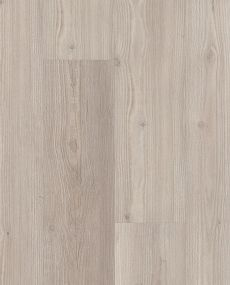 Sunflower Pine EVP vinyl flooring