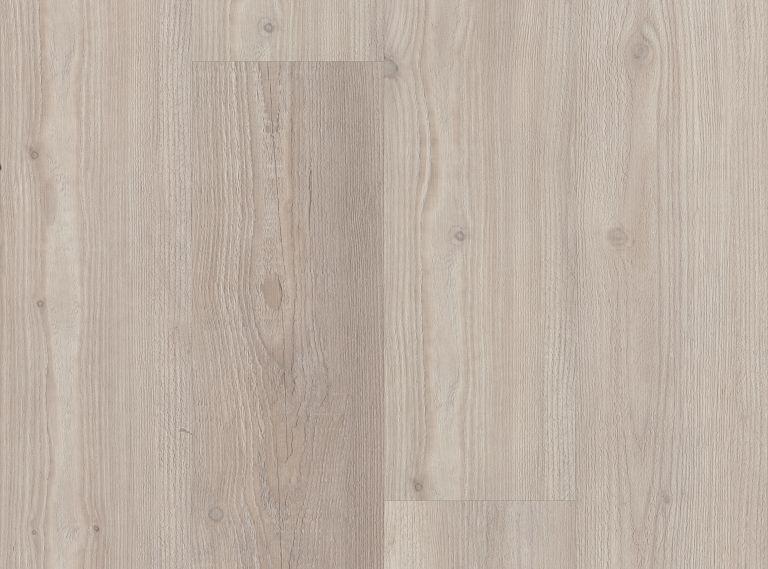 Sunflower Pine EVP Vinyl Flooring Product Shot
