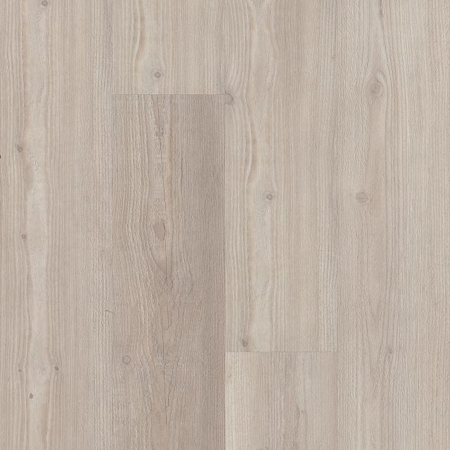 Sunflower Pine EVP vinyl flooring