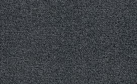 TACTIC-I-54623-GRANITE-DUST-00510-main-image