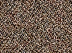 CHANGE-IN-ATTITUDE-BROADLOOM-J0112-LIGHTEN-UP-12205-main-image