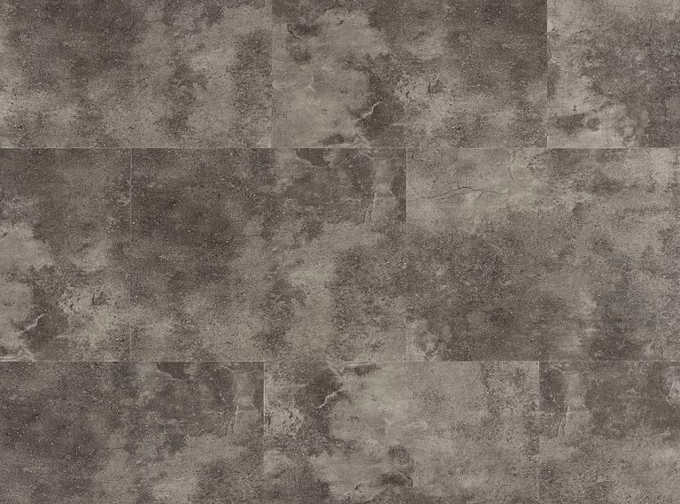 Beaufort EVP Vinyl Flooring Product Shot