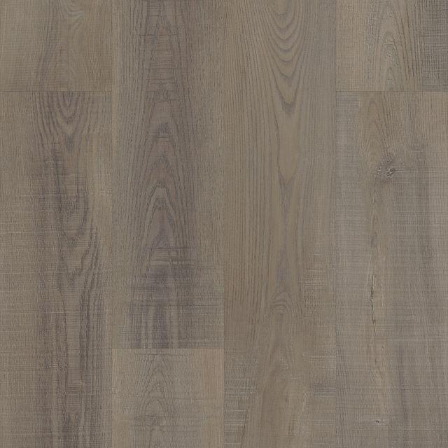 Laguna Oak EVP vinyl flooring