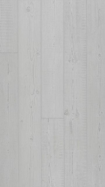 Aria EVP vinyl flooring