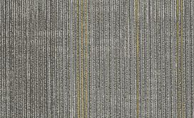 MATERIAL-EFFECTS-54781-WEATHERED-00500-main-image