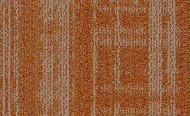 HARMONY-54874-ARTICULATION-00600-main-image