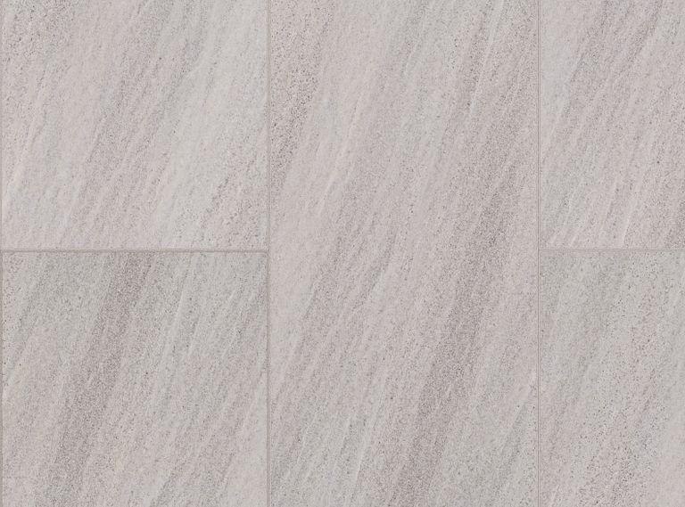 Ashani EVP Vinyl Flooring Product Shot