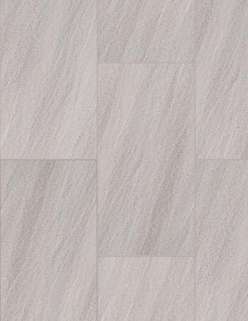 Ashani EVP vinyl flooring