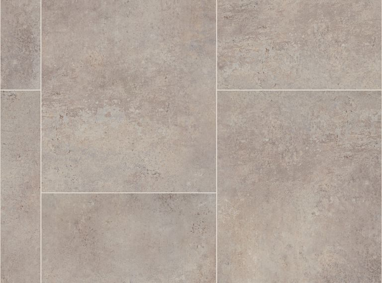 Murcia EVP Vinyl Flooring Product Shot
