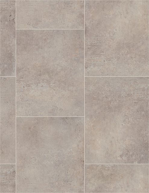 Murcia EVP vinyl flooring