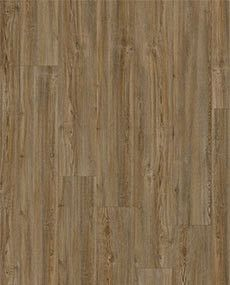 Treasure Pine EVP vinyl flooring