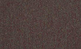 SCOREBOARD-II-26-SLP-54677-BONUS-00720-main-image