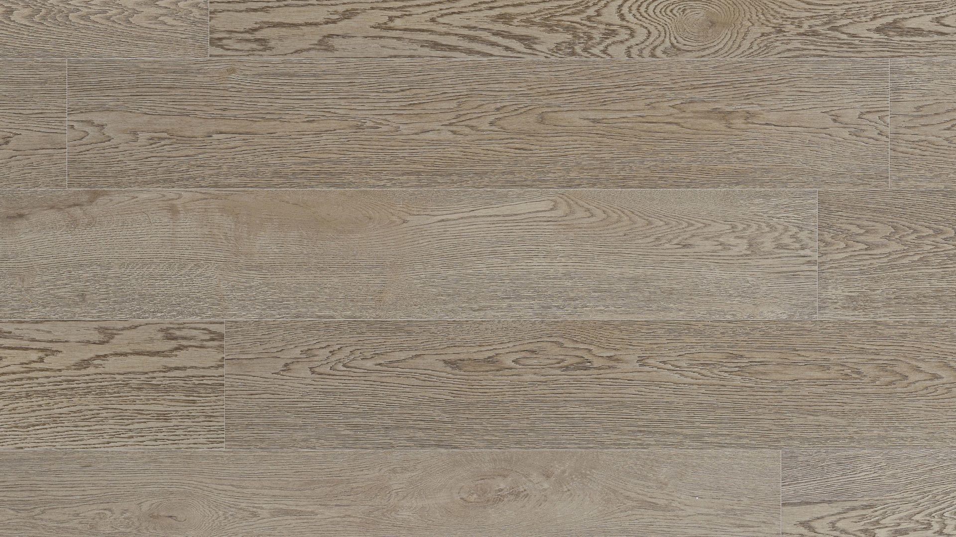 Norwood Oak EVP Vinyl Flooring Product Shot