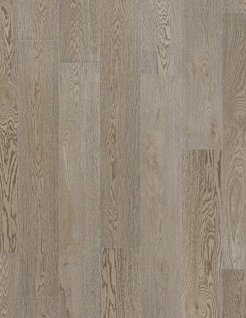 Norwood Oak EVP vinyl flooring