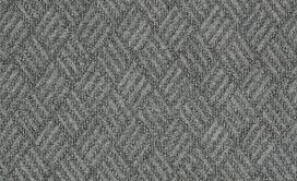 DREAMWEAVER-54690-TIN-ROOF-00500-main-image