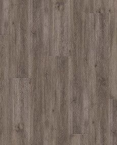 BLACKBURN OAK EVP vinyl flooring