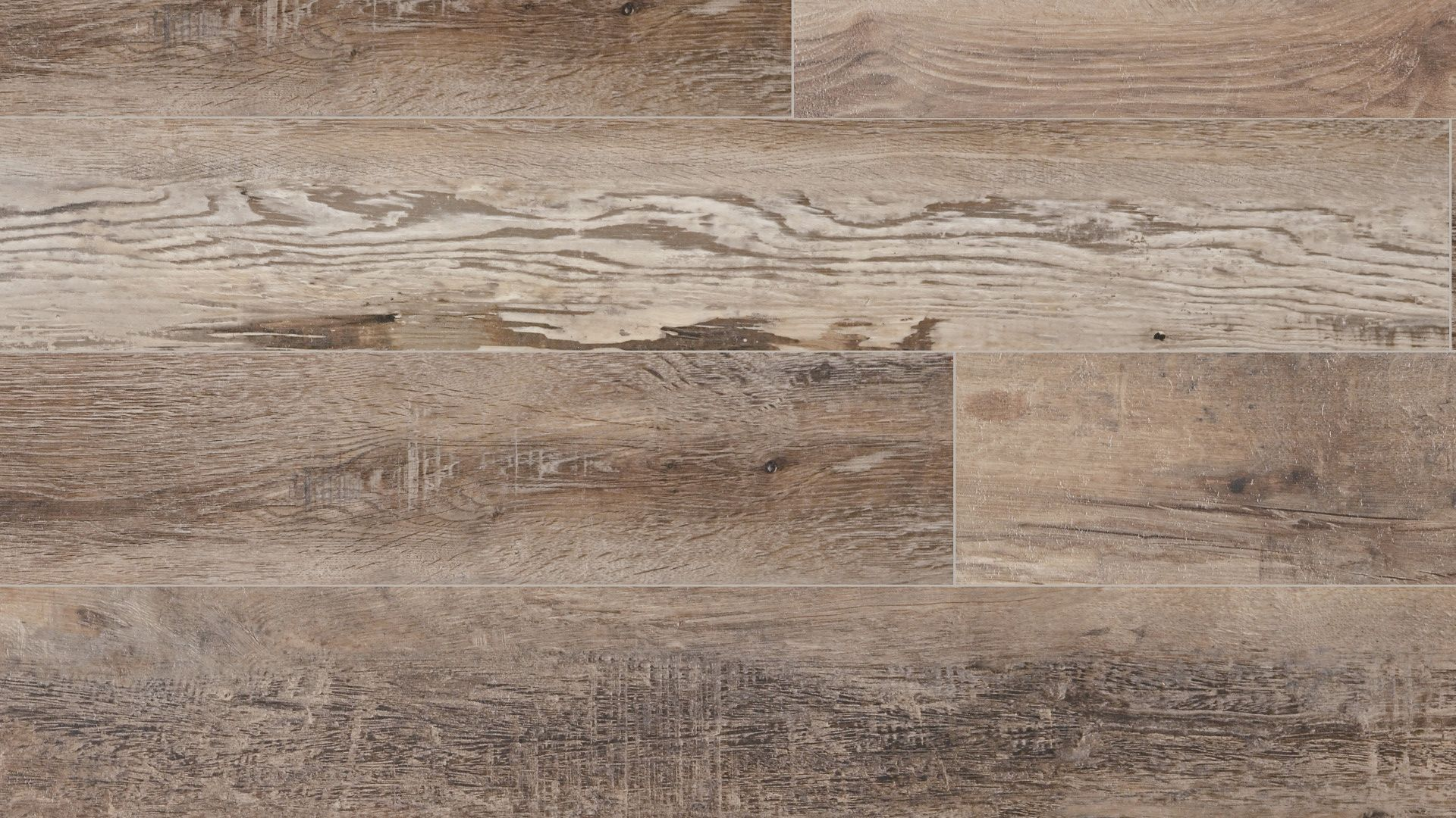 Morina EVP Vinyl Flooring Product Shot